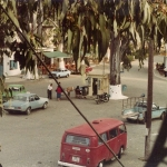 Taxi_beginning_1974