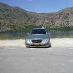 taxi_at_lake_kourna