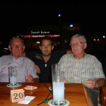 Christos_and_happy_customers