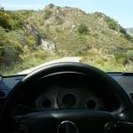 driving_around