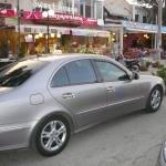taxi_at_georgioupolis_square