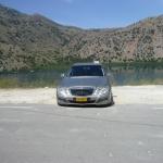 taxi_at_lake_kourna